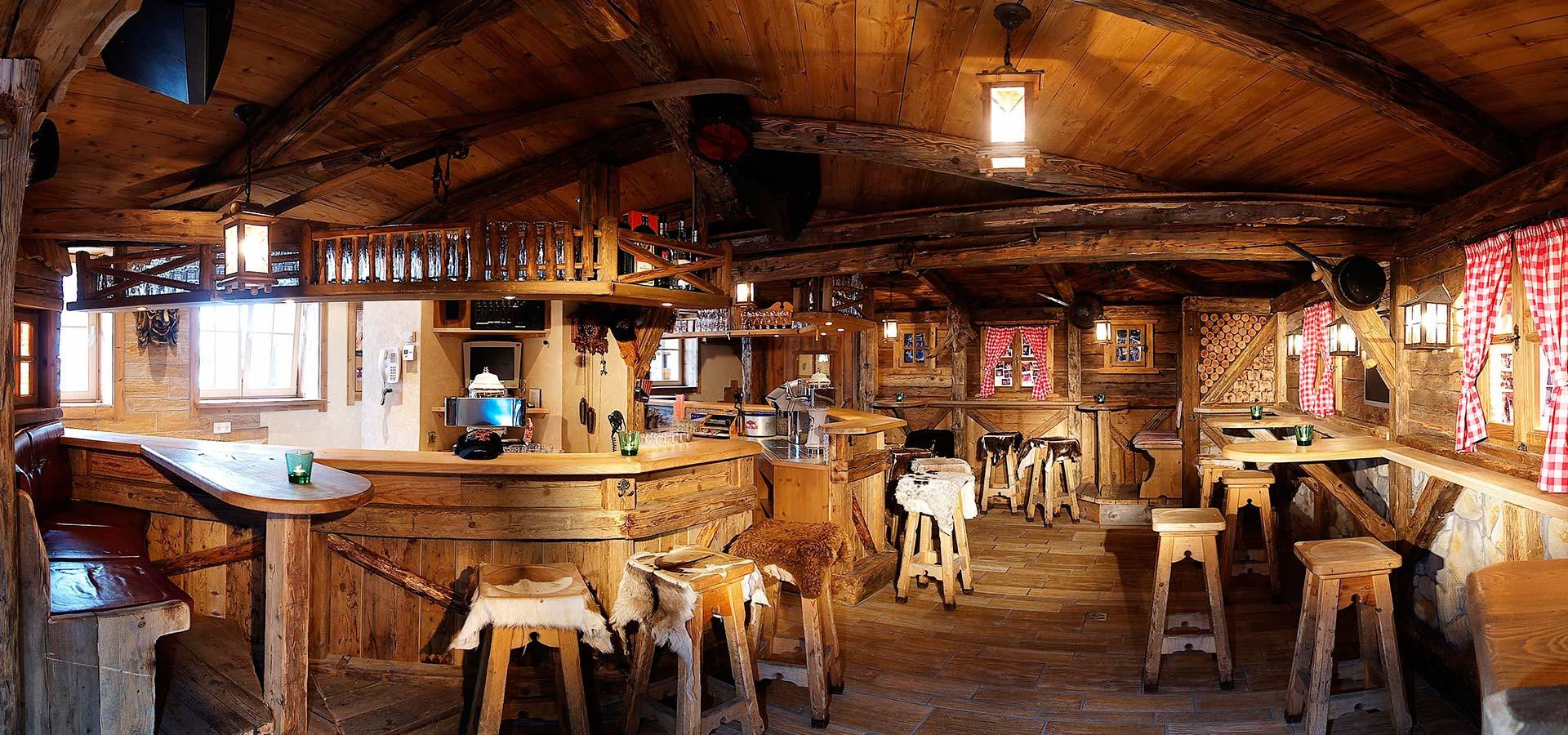 Nevada Alm Apres-Ski Heiße Rhythmen und flotte Drinks!