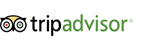 Triadivosor Logo